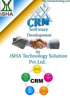 iSHA Technology Solution Pvt. Ltd is best Direct Selling Software Development Company in india. We provide a best quality software product according to multilevel marketing business plan like Binary plan, Matrix plan, Australian Binary Plan, Generation Plan, Spillover Plan, Growth Plan, Uni level Plan etc. since 5 years. We have well educated and experienced team of developer and designer who make any website and software while taking each and every business requirement from client.