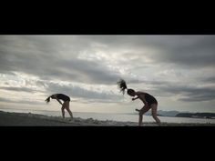 MOST BEAUTIFUL Contemporary Dance Video - YouTube