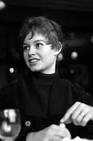 Image result for brigitte bardot young