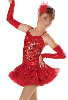 安い子タップ & ジャズ バレエ ダンス衣装赤い スパンコール ダンス チュ チュ ドレス ステージ摩耗用子供ショー衣装新しい ジャズ ダンス衣装DF6150、購入品質バレエ、直接中国のサプライヤーから:説明: ホットホットホット! スパイシーな刺繍と赤いメッシュpaillettesスパンコールや輝きボディスのスパンデックスの上にこのキャミソールレオタード。 プレミアムメタリック光沢のある赤いアクセントヨーク、 と添付topskirtシャー