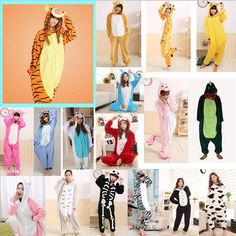 2017 Adults Flannel Pajamas All in One Pyjama Animal Suits Cosplay Adult Winter Garment Cartoon Animal Onesies Pajama Sets  $47.97  http://potalapalace.myshopify.com/products/2017-adults-flannel-pajamas-all-in-one-pyjama-animal-suits-cosplay-adult-winter-garment-cartoon-animal-onesies-pajama-sets?utm_campaign=outfy_sm_1488080195_494&utm_medium=socialmedia_post&utm_source=pinterest   #me #happy #style #fashionista #instastyle #fashion #instacool #glam #amazing #instafashion #instadaily…