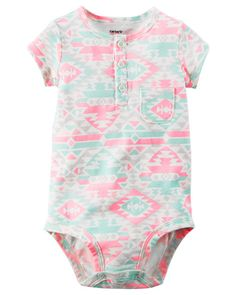 54dbffd7dce9 142 Best top pinned baby style images