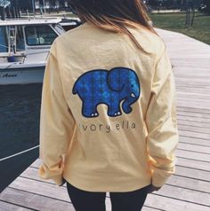 @IvoryElla Just ordered my Ivory Ella shirts and I cannot wait for them to arrive