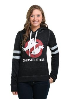 http://images.fun.com/products/40680/1-2/ghostbusters-logo-burnout-juniors-hooded-sweatshirt.jpg