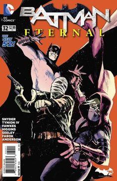 Spoiler: Stephanie Brown in Batman Eternal # 32 - Cover Art by Rafael Albuquerque Dc Comics, Batman Comics, Batman Art, Batman Robin, Batman And Superman, Comic Book Covers, Comic Books, Comic Shop, Rafael Albuquerque