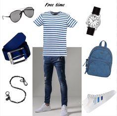 Pin from socbulk.com Polyvore, Fashion, Moda, Fashion Styles, Fashion Illustrations