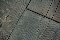Barn Plank is wet cast concrete and will never rot, warp, splinter or fade over time and it'll never need to be stained or sealed like wood, or crack like stamped concrete.  http://www.silvercreeksw.com/