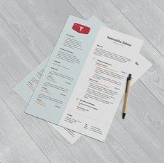 best doctor and nurse resume templates pdf word best doctor and nurse resume templates pdf word pinterest pdf resume and nurses
