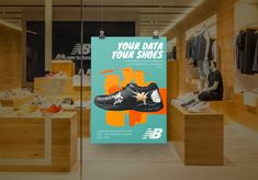 #QUTDesign #DVB302 Oxford Street, Unique Shoes, Running Sneakers, Your Shoes, Paper Shopping Bag, Designer Shoes, Concept, Prints