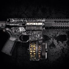 Rifle, guns, weapons, self defense, protection, protect, knifes, concealed, 2nd amendment, america, 'merica, firearms, caliber, ammo, shells, ammunition, bore, bullets, munitions #guns #weapons