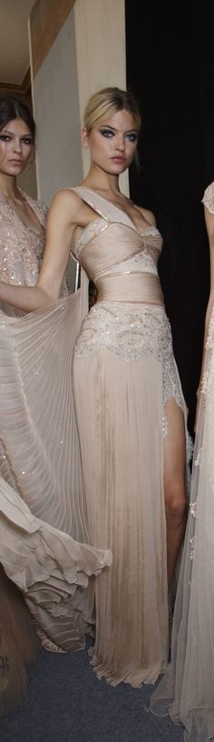 ✨VIP RSVP soirée!! music & cocktails & couture & socialite status {What to wear? Who will be there?}  Zuhair Murad