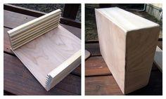 How to build a pochade box ...[to use for Alla Prima painting..]  Google Image Result for http://3.bp.blogspot.com/_k3s6xxjI0ks/SbGBH2LMEvI/AAAAAAAAALM/5nda6JurlNs/s400/2-13-2009%2BPochade%2BBox%2BHow%2Bto1.jpg