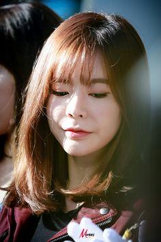 Sunny SNSD