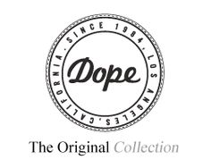 Dope Collection