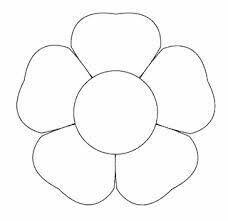 Felt Patterns, Craft Patterns, Flower Patterns, Embroidery Patterns, Quilting Templates, Applique Templates, Owl Templates, Heart Template, Flower Template