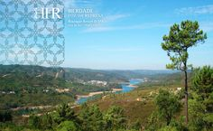 Our Journey - HFR - Herdade Foz da Represa