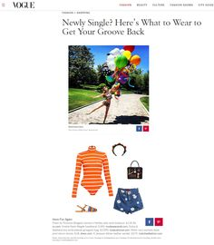 Body from SS15 on vogue.com
