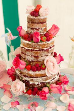 next birthday cake please