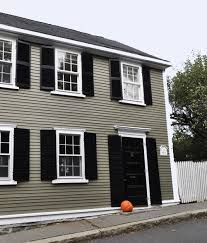 exterior house color ideas - Google Search