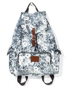 PINK Backpack #VictoriasSecret http://www.victoriassecret.com/pink/accessories/backpack-pink?ProductID=99821=OLS?cm_mmc=pinterest-_-product-_-x-_-x