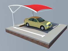 Looking For Best Car Parking Shades & Tent Suppliers in Dubai or Uae? We are Manufacturer and supplier of Different types of Car Parking Shades Designs Carport Designs, Pergola Designs, Pergola Kits, Car Shed, Car Shelter, Tent Decorations, Outdoor Sun Shade, Roof Architecture, Shade Structure