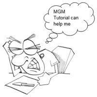 http://www.mgmtutorial.com