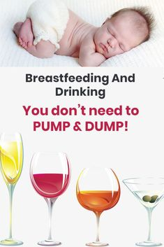 Every breastfeeding or pumping mom needs to know how to store breast milk properly in order to ensure your hard Pump And Dump, Baby Kicking, Thing 1, After Baby, Baby Arrival, Pregnant Mom, Breastfeeding Tips, Drinking Breastfeeding, Dieting While Breastfeeding