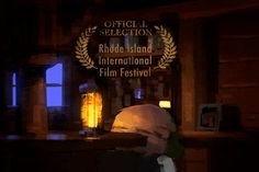 Pig is hitting Rhode Island next!  We are proud to be a part of Rhode Island International Film Festival!  2:15pm Saturday 8/9   http://riff.festivalgenius.com/2014/films/thedamkeeper_robertkondo_riff2014
