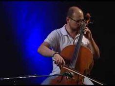 صولو تشيللو - محمد نامق - solo cello - mohammad namek سيبولي قلبي