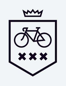 Online portfolio of Simon Lund #branding #logo #design #graphic