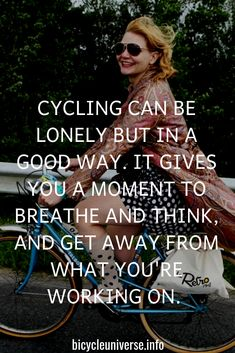 Bicycle Quotes, Cycling Quotes, Riding Quotes, Cycle Ride, Motivational Quotes, Inspirational Quotes, Cycling Motivation, Journey Quotes, Keep Fit
