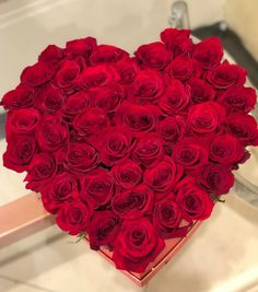 Send Be My Valentine by Laazati in Glendale, CA from Laazati Flowers , the best florist in Glendale. All flowers are hand delivered and same day delivery may be available. Bulb Flowers, Red Flowers, Paper Flowers, Valentine Bouquet, Valentines Flowers, Rose Flower Wallpaper, Red Rose Bouquet, Luxury Flowers, Blue Roses