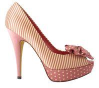 Very Pretty Heels!!!