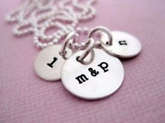 I want this it is so cute!!!!