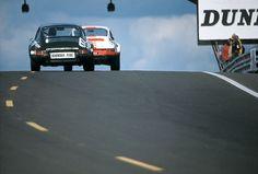 The Chase #Porsche #911