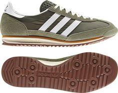 00965728c074 Adidas Tubular Rise CQ1378 Herren Sneaker Sport Freizeit Schuhe Gr. 47 1 3  NEU   eBay