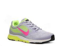 Nike Zoom Fly 2 Lightweight Running Shoe - Womens | DSW