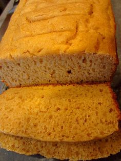 Redo: Whole Wheat Lemon Yogurt Bread | Get Kari'd Away