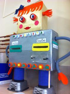 Máquina de las funciones del colegio San Rafael de La Pobla de Vallbona, en Valencia.¿Nos enviáis las vuestras? #Manolita #Tina http://www.tekmanbooks.com/blog/maquina-de-manolita/ 