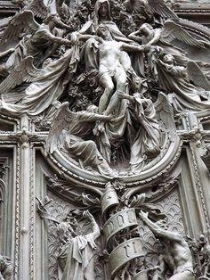 Ocio Inteligente: para vivir mejor: Pequeño Tour por Italia (1): Milán.