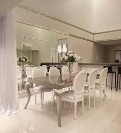 Sala de Arquitetos - Associados - Gisele Vicenzi