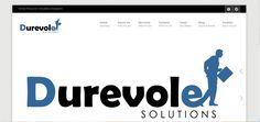 Our Web Designing Samples 2