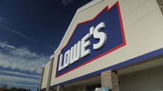 CEO Letter - Lowes 2015 Corporate Sustainability Report