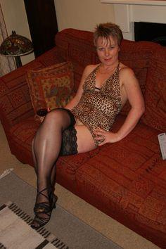 Winerest wine&woman