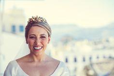 Peter&Mike, Malaga wedding photographer, fotógrafo de boda Málaga, Ronda y Andalucia