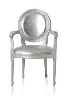 Miraculous 72 Best Silver Chair Chair Design Images Chair Design Machost Co Dining Chair Design Ideas Machostcouk