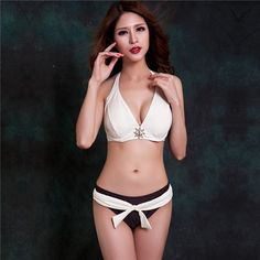 To find swimsuits for big busts is a very difficult job. Because girls with big busts want swimwear with high support, which will give an impressive shape. This will be flattering, and stylish may ease you to feel confident by the pool or beach.