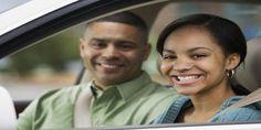 """4-พฤติกรรมที่-""""พ่อแม่""""-ไม่ควรทำขณะขับรถเพื่อป้องกันลูกเลียนแบบ"""