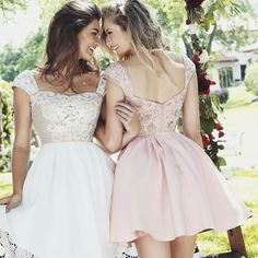 {Photography, Caroline + Holly}