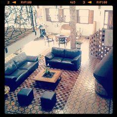 casa mobiliada e decorada